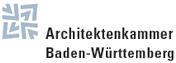 Logo AKBW